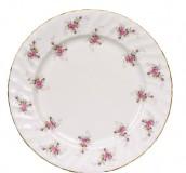 berta-hedstrom-heirloom-scatter-rose-dessert-plates-set-of-2-7.jpg