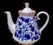 bluebells-russian-porcelain-teapot-10.jpg
