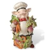 chef-pig-cookie-jar-by-kaldun-bogle-7.jpg