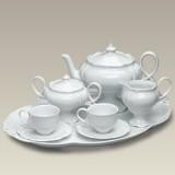 children-s-prussian-pedestal-tea-set-with-16-ounce-teapot-10.jpg