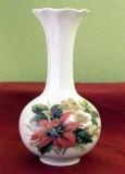 elegant-poinsettia-8-porcelain-vase-10.jpg