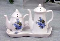 fielder-keepsakes-blue-for-get-me-not-teapot-salt-and-pepper-w-tray-7.jpg