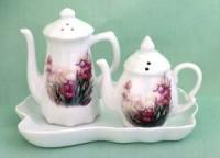 fielder-keepsakes-iris-teapot-salt-n-pepper-w-tray-7.jpg