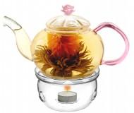 glass-juliet-teapot-with-warmer-set-7.jpg