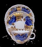 golden-garden-tea-cup-and-saucer-2-sets-9.jpg