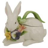 kaldun-bogle-spring-bunny-box-7.jpg