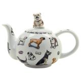 paul-cardew-man-s-best-friend-teapot-w-bulldog-puppy-lib-7.jpg