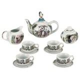 paul-cardew-snow-white-porcelain-children-s-tea-set-7.jpg