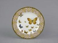 pink-butterfly-dessert-plates-set-of-4-7.jpg