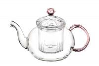 rosy-glass-teapot-20-ounce-capacity-10.jpg