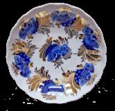 russian-imperial-golden-garden-serving-plate-7.jpg
