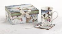 snowmen-mug-set-gift-box-7.jpg