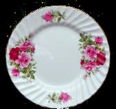 summertime-rose-dessert-plates-set-of-4-10.jpg
