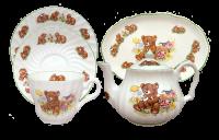 we-love-teddy-starter-tea-set-for-children-6.jpg