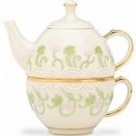 lenox-shamrock-tea-for-one