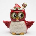 christmas-owl-sugarcreamer-set-with-spoon