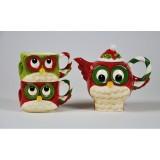 christmas-owl-tea-for-two