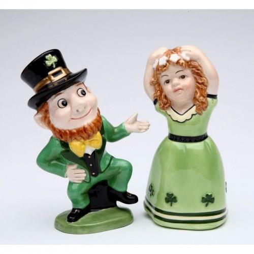 irish-boy-and-girl-dancing-saltpepper