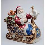 santa-cookie-jar