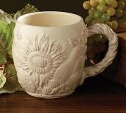 Harvest Mug 9726251_L