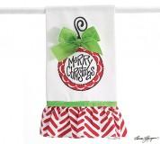 MC Tea Towel 9725879_L