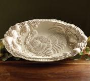 Turkey Platter 9725877_L