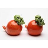 carrot-saltpepper